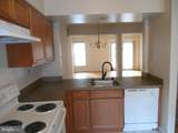 2524 Walter Reed Drive - Photo 5