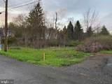 Warns Lane - Photo 1