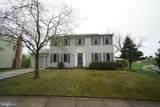 2532 Lindley Terrace - Photo 1