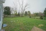 2532 Lindley Terrace - Photo 25