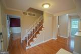 2532 Lindley Terrace - Photo 3