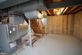 2532 Lindley Terrace - Photo 32