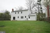 2532 Lindley Terrace - Photo 40