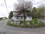 16805 Spielman Road - Photo 2