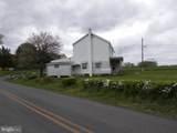 16805 Spielman Road - Photo 20