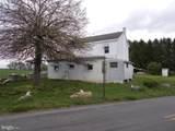 16805 Spielman Road - Photo 4