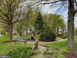7889 Beachland Court - Photo 19