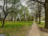 7889 Beachland Court - Photo 21