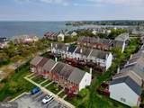 7889 Beachland Court - Photo 32