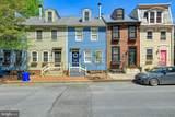 907 Capital Street - Photo 3