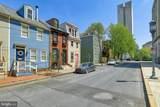 907 Capital Street - Photo 35