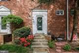 3592 Martha Custis Drive - Photo 1