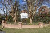 3592 Martha Custis Drive - Photo 16
