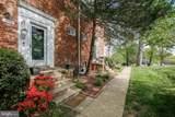 3592 Martha Custis Drive - Photo 2