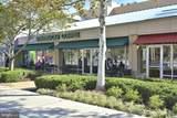 3592 Martha Custis Drive - Photo 24