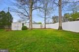 9528 Bauer Avenue - Photo 44