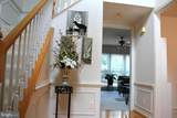 12873 Williams Meadow Court - Photo 2