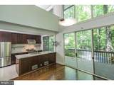 163 Rolling Hill Road - Photo 4