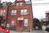 1015 Lehman Street - Photo 1
