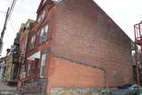 1015 Lehman Street - Photo 28
