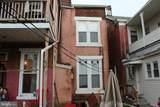 1019 Lehman Street - Photo 13