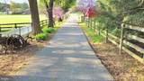 16200 Woburn Road - Photo 75