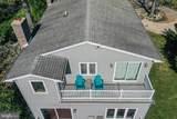 340 Shady Lane - Photo 68