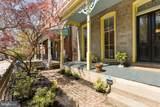 3711 Spring Garden Street - Photo 41