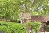 8353-L Dunham Court - Photo 26