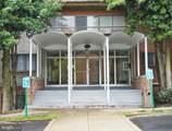 431 Armistead Street - Photo 1