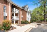 3150-A Anchorway Court - Photo 2