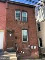 412 Oak Street - Photo 1