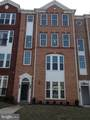 42765 Keiller Terrace - Photo 1