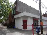 2200 Broad Street - Photo 1