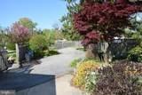 2304 Poplar Road - Photo 15