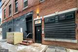 1153 Front Street - Photo 15