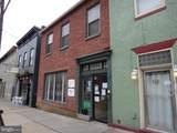 110 Greene Street - Photo 2
