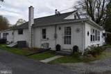 1644 Forge Road - Photo 1