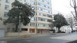 2401 H Street - Photo 1