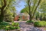 3321 Wraywood Place - Photo 2