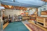 3321 Wraywood Place - Photo 29