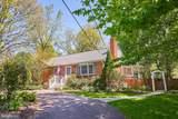 3321 Wraywood Place - Photo 3