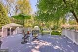 3321 Wraywood Place - Photo 31