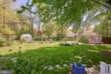 3321 Wraywood Place - Photo 34