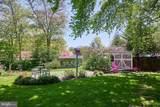 3321 Wraywood Place - Photo 37