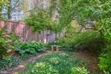 3321 Wraywood Place - Photo 40