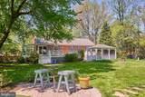 3321 Wraywood Place - Photo 44