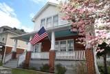 931 Salem Avenue - Photo 1