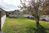 931 Salem Avenue - Photo 50
