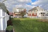 931 Salem Avenue - Photo 52
